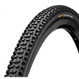 700X35C CONTINENTAL MOUTAIN KING CX ZWIJANA 015028