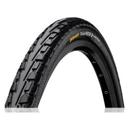 24X1,75 CONTINENTAL RIDE TOUR CO0101143
