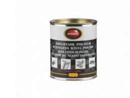 AUTOSOL STAINLESS STEEL POLISH 750ML AUT1731