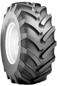 11 LR16 122A8 IND TL XM27 MICHELIN