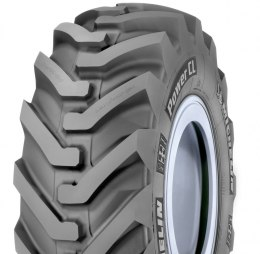 440/80-28 163A8 TL POWER CL 16.9-28 MICHELIN