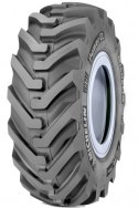 440/80-28 TL IND MICHELIN POWER CL 156A8 OPONA