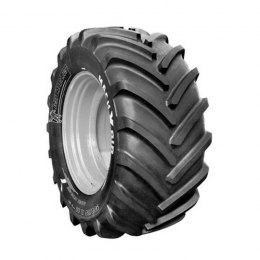 710/70R42 173D MACHXBIB MICHELIN