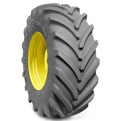 VF 520/80R26 CFO+ 168A8 Cerexbib 2 Michelin