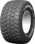 VF 750/60R30,5 Michelin 187D CargoXbib High Flot.
