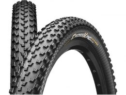 29X2,2 CONTINENTAL Cross King 0150406