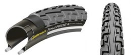 12X1/2x2 1/4 CONTINENTAL TOURRIDE CO0101137
