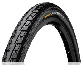 700X35C CONTINENTAL RIDE TOUR CO0101155